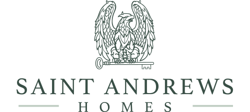 Saint Andrews Homes